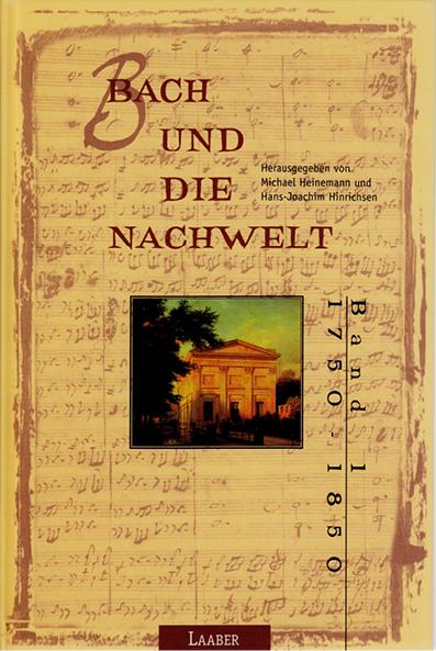 Laaber Verlag